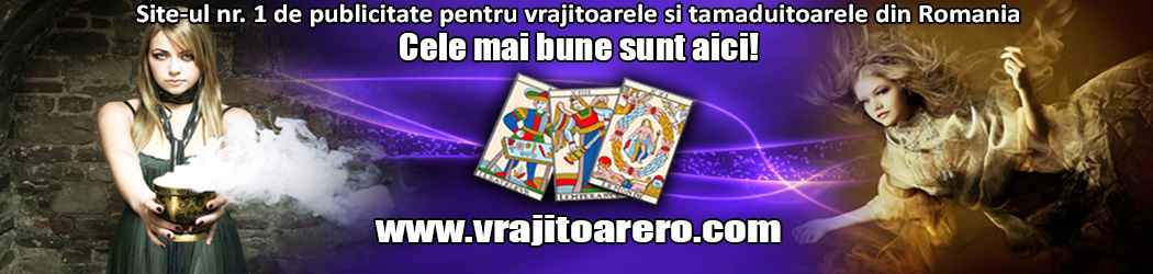 Banner 1050x250 VrajitoareRO