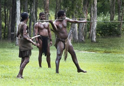 1024px-Australia_Aboriginal_Culture_011