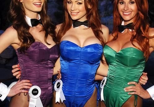 800px-Playboy_Bunnies_2011