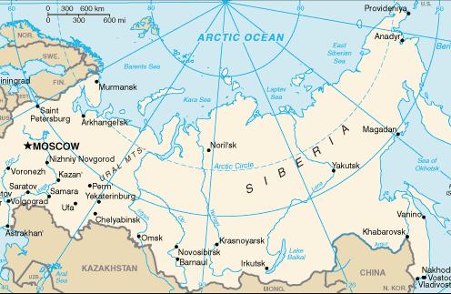 Federatia Rusa sursa Wiikipedia
