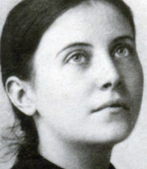 Gemma Galgani