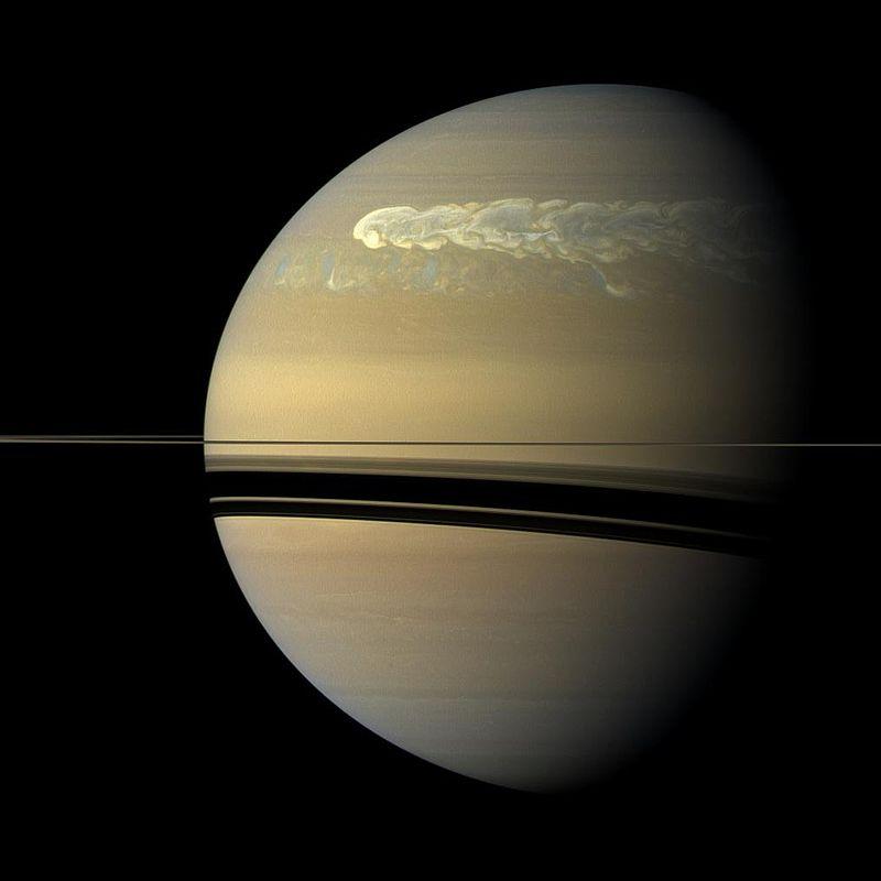 Foto realizata de NASA sursa Wikipedia