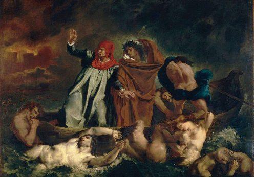 1024px-Eugène_Ferdinand_Victor_Delacroix_006