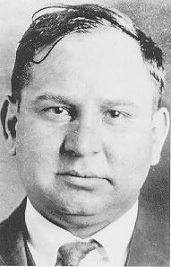 Giuseppe Masseria, sursa foto Wikipedia