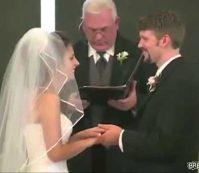 Amuzament non stop la nunţi