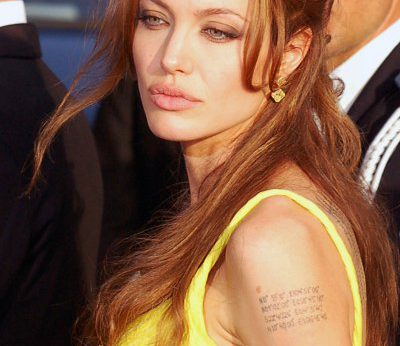 Angelina_Jolie_Cannes_2007