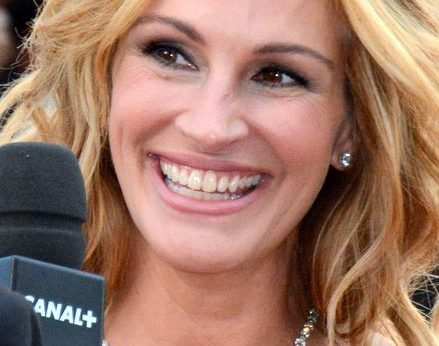 Julia_Roberts_Cannes_2016_3
