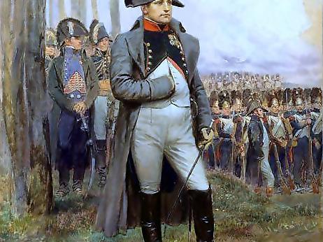 Napoleon_in_1806