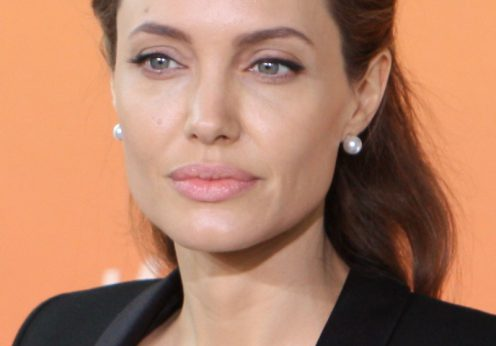 angelina_jolie_2_june_2014_cropped