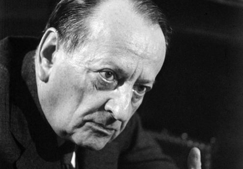 andre_malraux_pic_22