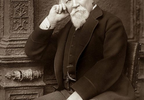 robert_browning_by_herbert_rose_barraud_c1888