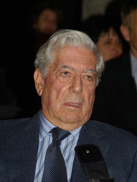 Foto de Rodrigo Fernández, Wikipedia.