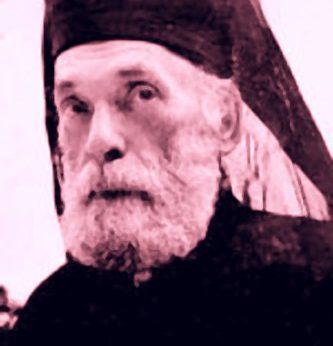 Nicolae_Steinhardt