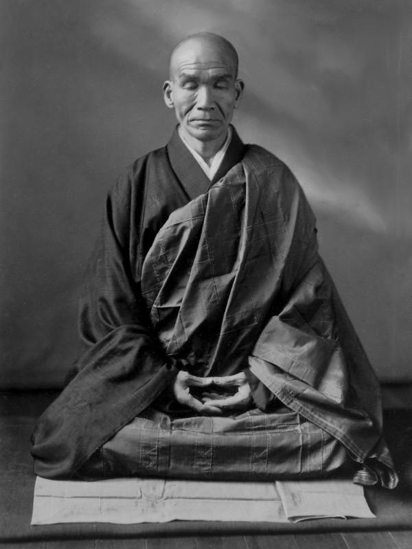 kodo-sawaki