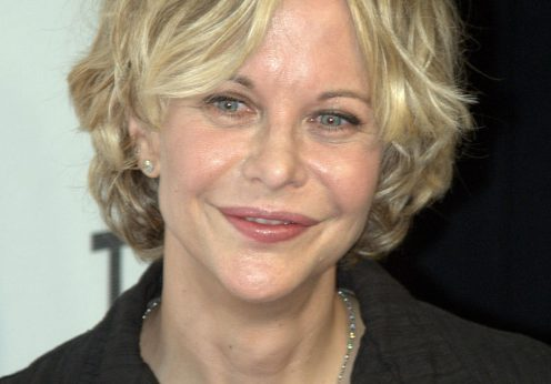 800px-Meg_Ryan_at_the_2009_Tribeca_Film_Festival