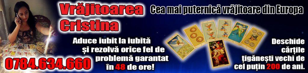 Banner-1050x250-Cristina-ok-1024x244