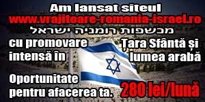Banner 300x150 Vrajitoare Romania Israel1