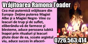Banner-300x150-Vrajitoarea-Ramona-Toader
