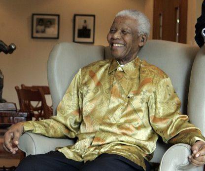 Nelson_Mandela_(cropped) (1)