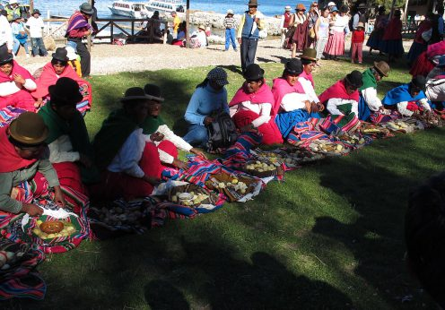 1280px-Aymara_ceremony_copacabana_5