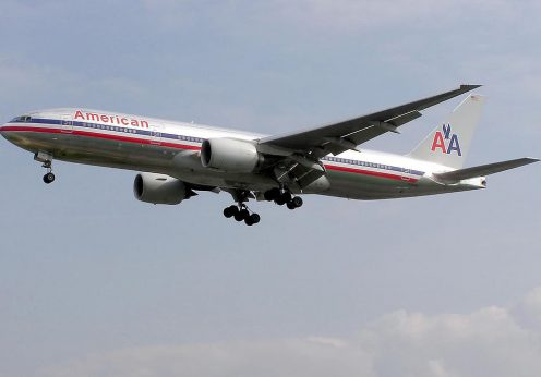 1024px-American.airlines.b777.arp