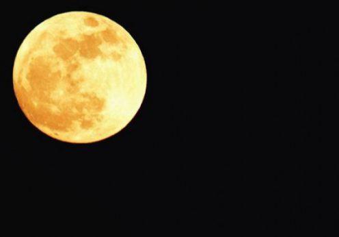 The_Blue_Moon