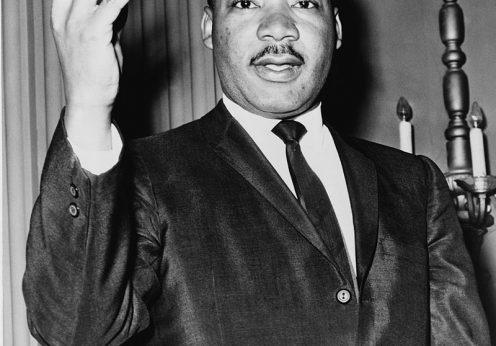 Martin_Luther_King_Jr_NYWT