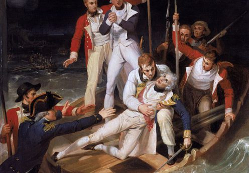 sir_horatio_nelson_when_wounded_at_teneriffe