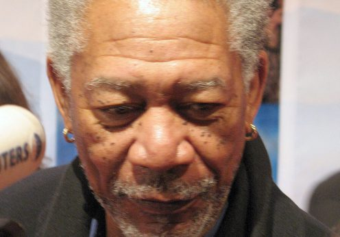 Morgan_Freeman.0878