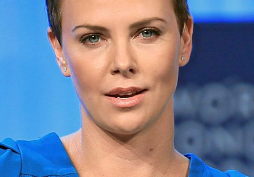 800px-Charlize_Theron_2013