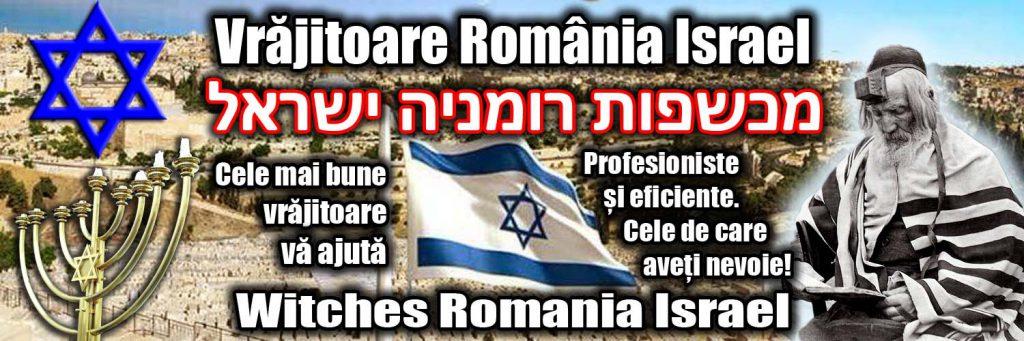 Banner-1050x250-Vrajitoare-Romania-Israel-1024x341
