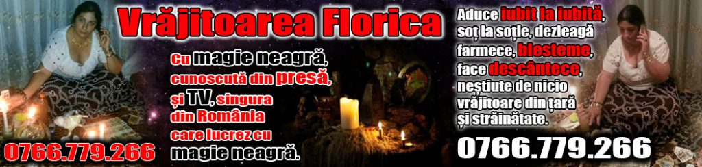 Banner-1050x250-Vrăjitoarea-Florica-ok-1024x244