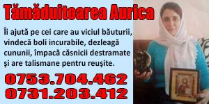 Banner-300x150-Aurica