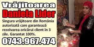 Banner-300x150-Daniela-Lider