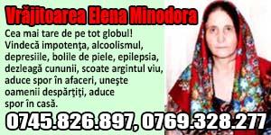 Banner-300x150-Elena-Minodora-4