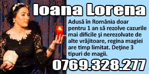 Banner-300x150-Ioana-Lorena