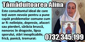 Banner-300x150-Tamaduitoarea-Alina