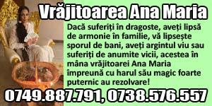 Banner-300x150-Vrajitoarea-Ana-Maria