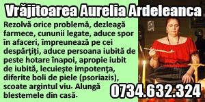 Banner 300x150 Vrajitoarea Aurelia Ardeleanca77