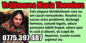 Banner-300x150-Vrajitoarea-Maria-Theodora