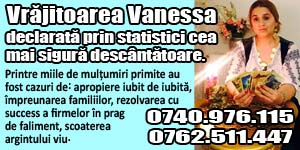 Banner-300x150-Vrajitoarea-Vanessa