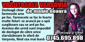 Banner-300x150-Vrajitoarea-Varsovia
