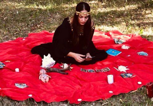 Vrăjitoarea Melinda Lavinia2