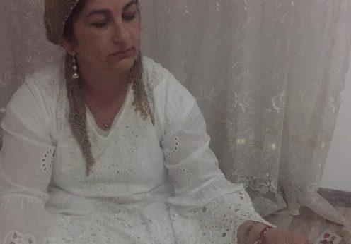 tamaduitoarea Cristina Maria